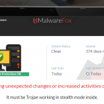 How to Protect Windows PC from Trojans Malwarefox review