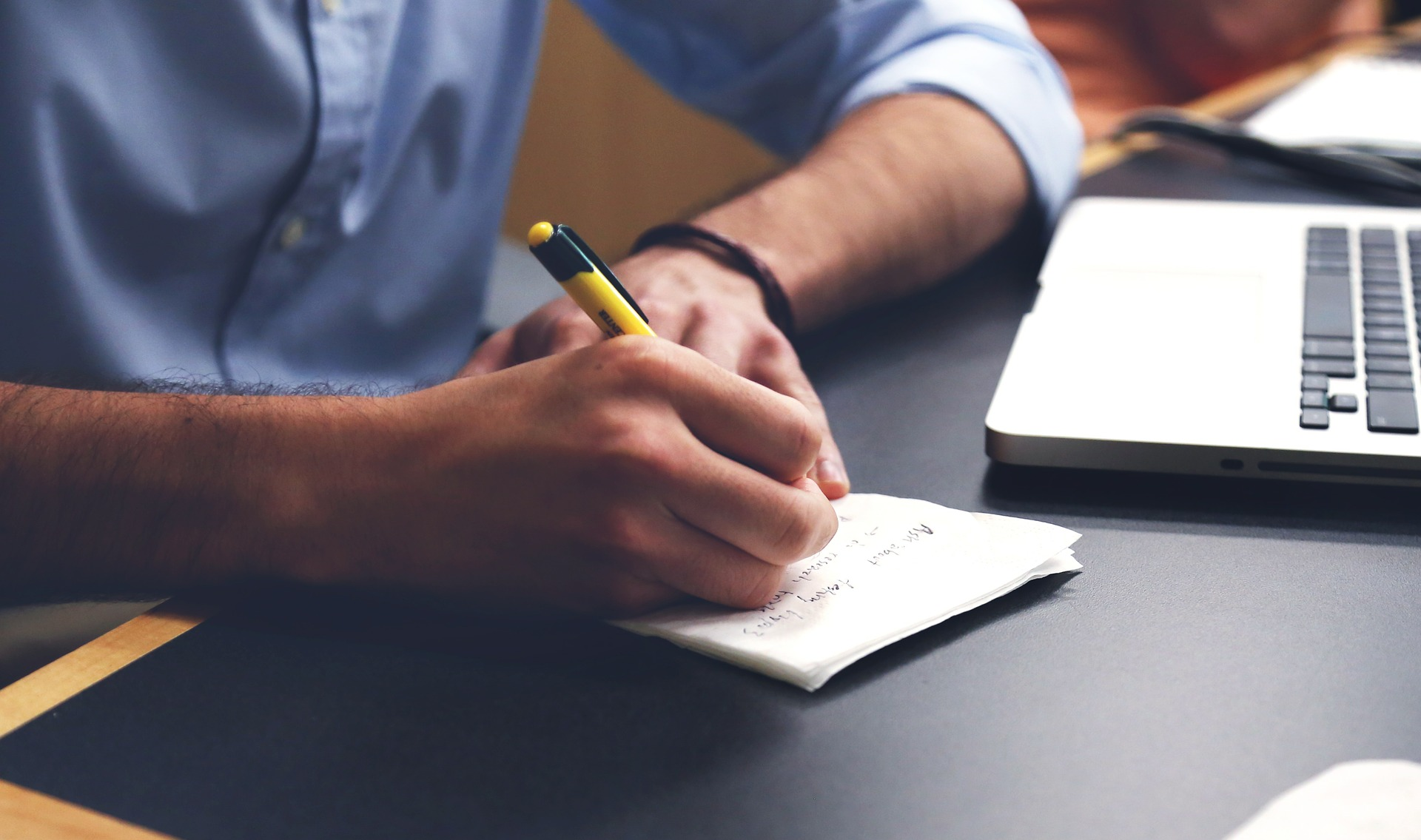 What Can You Do About help on writing a report Right Now