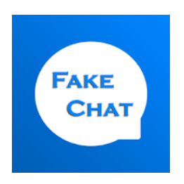 Fake Iphone Text Generators Tools Online 2020