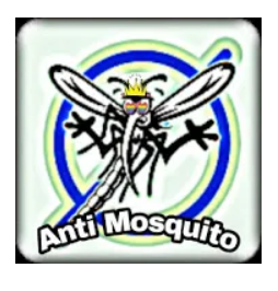 Anti Mosquito Apps Android / IPhone 2020