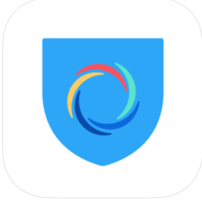 Best Proxy Browser Apps Android / IPhone 2020