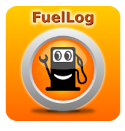 Fuel Consumption / Mileage Calculator Apps Android / IPhone 2020