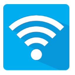 WiFi Analyser Apps Android / IPhone 2020