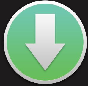 Best Download Managers Mac