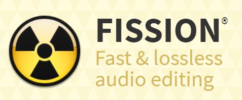Best Audio Editing Software Mac