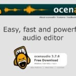 Top 15 Best Audio Editing Software (Windows/Mac) 2020