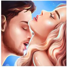 Best Love Stories Games Android