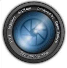 Best Picasa Alternative Software Mac