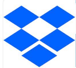 Best Picasa Alternative Software window