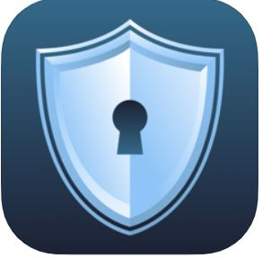 Best Private (Photo&Video) Vault Apps