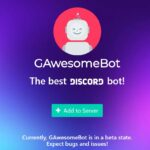 Top 15 Best discord bots for PC 2020
