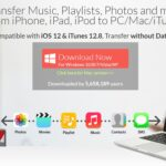 Top 15 Best iTunes Alternative Software (Windows/Mac) 2020