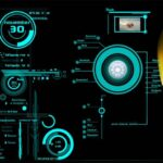 Top 25 Best Rainmeter Skins Windows Pc 2021