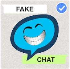 Best Fake Text Messages Generator Apps Android