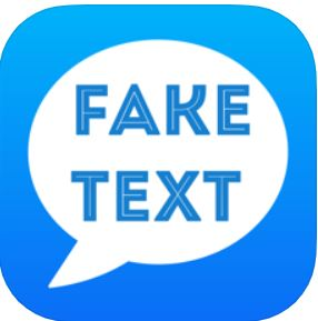 Best Fake Text Messages Generator Apps iPhone