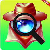 best camera detector apps