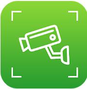 spy detector apps