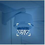 spy camera detector apps