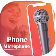 best live microphone apps 2020