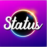 best status apps 2020