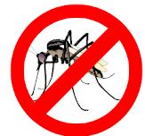 Best Anti Mosquito Apps