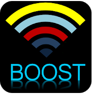 Best Wifi Signal Boosters Apps