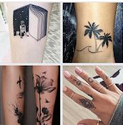 best tattoo design app