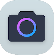 Best Artificial Intelligence Camera Apps