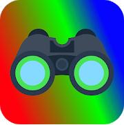 Best Night Vision Camera Apps 2020