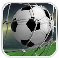 Football Games Android 2020