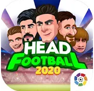 Football Games Android