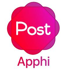 Best Instagram Reposting App