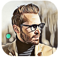 Best Photo To Cartoon Picture Apps