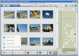 Best Photo Organizing Software