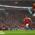 Top 15 Best Football Games Android 2021