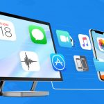 DearMob iPhone Manager – The Best iPhone Data Backup & Management Tool For Novice Users