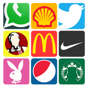 Top 10 Best Quiz Apps Android 2020