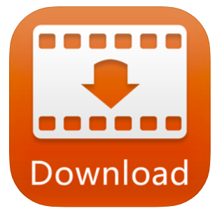 YouTube Downloader Apps Android / IPhone 2020