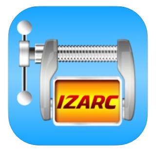 RAR Extractor Software Windows / Mac 2020