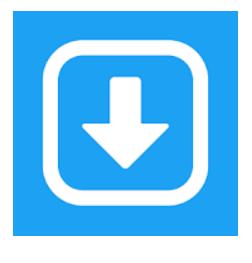 Twitter Video Downloader Apps 2020