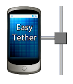 Best Tethering Apps Android / IPhone 2020