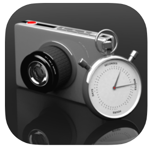 Time Lapse Apps Android / Iphone 2020