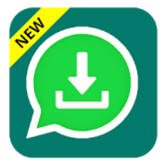 Best WhatsApp Status Saver Apps Android 2020