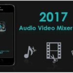 15 Best Audio Video Mixture Apps (Android/iPhone) 2021