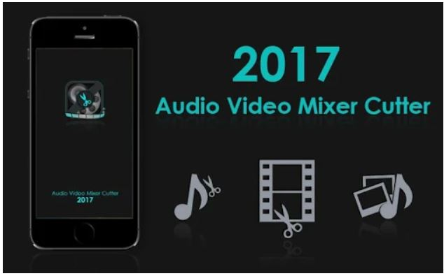 Best Audio Video Mixture Apps Android/ iPhone