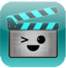 Best Audio Video Mixture Apps Android
