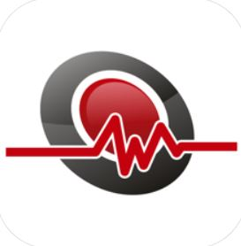 Best Audio Video Mixture Apps iPhone