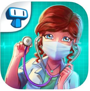 Best Doctor Games Android/ iPhone