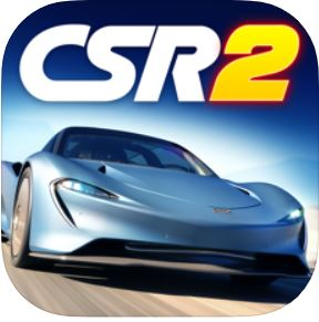 Best Drag Racing Games Android/ iPhone