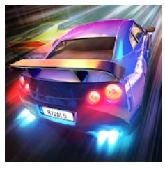 Best Drag Racing Games Android